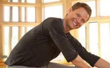 Kindness Yoga Teacher Training Camp