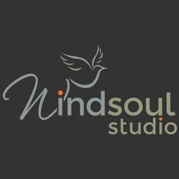 Windsoul Studio