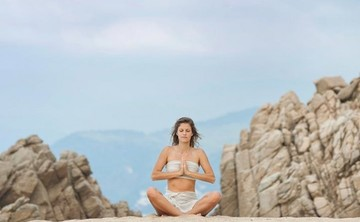 Yoga Retreat in Mexico : Awaken to Adventure in Puerto Vallarta