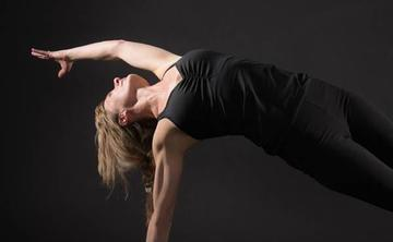 Anusara® Yoga Immersion 100-Hour Course