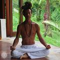 Swami Arun