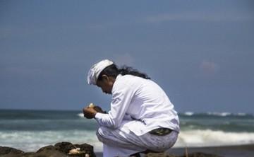 7 Days Playful Yin & Yang Yoga Retreat in Bali