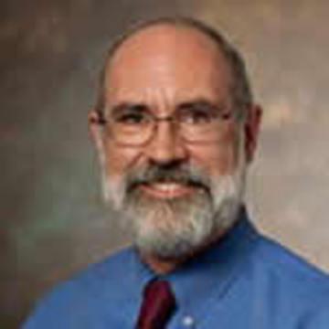 Paul Desan, M.D. & Ph.D.