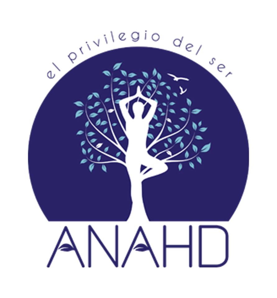 Anahd Yoga - Center - Retreat ...