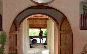 Yoga Retreat in Costa Rica : Power + Peace Retreat