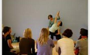 200-Hour Yoga Teacher Training at BlissBlissBliss