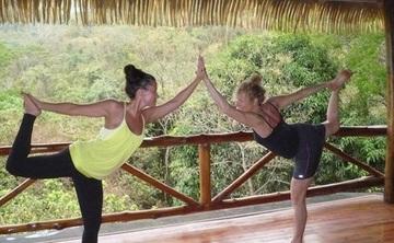 6 Days Cleanse, Detox, Meditation & Yoga, Costa Rica