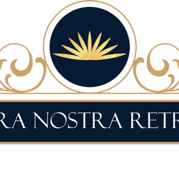 Terra Nostra Holistic Retreat Center
