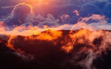 Souldust Hawaii : Ignite Your Soul's Fire
