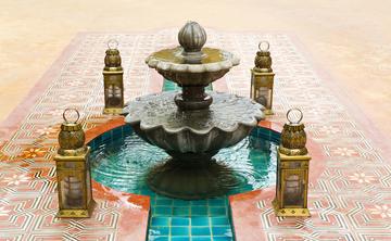 Souldust Morocco : Explore Your Vibrant Inner Mystic