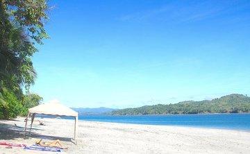 Aromatherapy & Yoga Retreat at the Beach in Panama