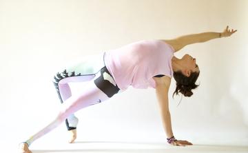 SwellWomen Yoga Movement Wellness Retreat in Mexico