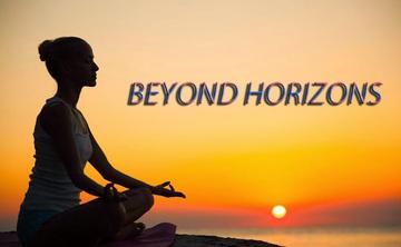 Beyond Horizons Mindfulness Meditation Retreats