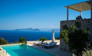 Greece Mindfulness Retreat - The Joy of Letting Go