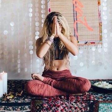 Personalised Yoga Retreat in Bali