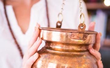 Pancha Karma-Ayurvedic Cleansing and Rejuvenation in Iowa City