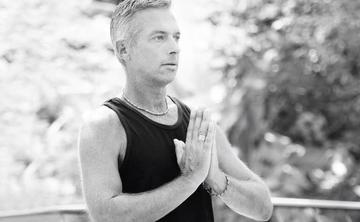 Yoga Escape Phuket (Solo Travelers)