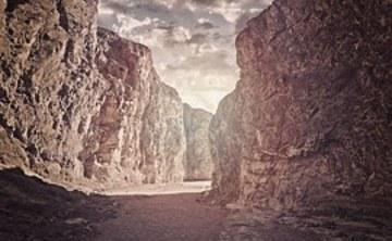 Spiritual Retreat in Las Vegas: Living with Purpose