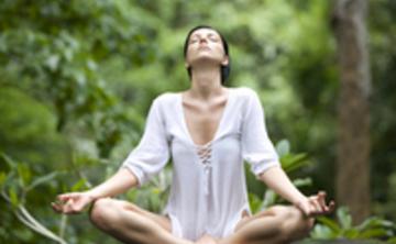7 Days Yoga and Spiritual Retreat in Costa Rica