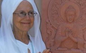 Kirtan: A Blissful Night Of Sacred Sound