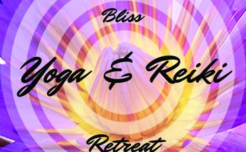 Yoga & Reiki Xmas Bliss Retreat - Sri Lanka