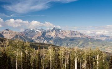 Mountain Maiden's Yoga & Hiking RE:treat