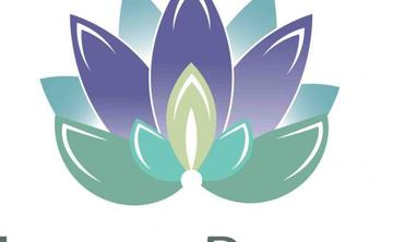 Level 2 Training – Applied Yoga Therapy
