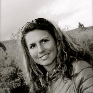 Denisa Ronzani