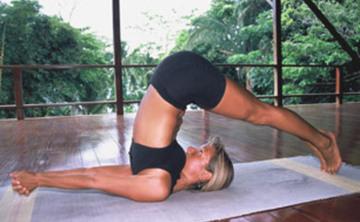 10 Days Ashtanga Yoga Retreat in Pavones, Costa Rica