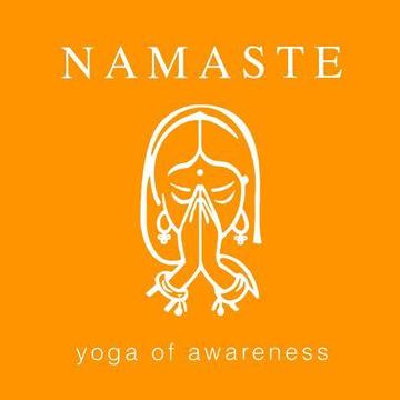 Namaste Yoga Saratoga