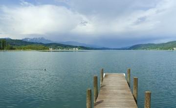 Endless Summer RE:treat in Austria