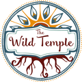 The Wild Temple