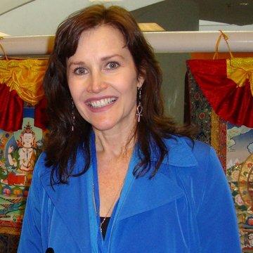 Missy Crutchfield