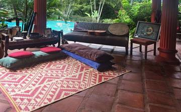 5 Day Ayahuasca Retreat