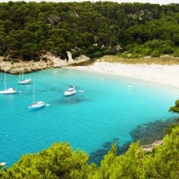 8 Days Luxury Yoga Retreat in Spain: 15-22 June 2019