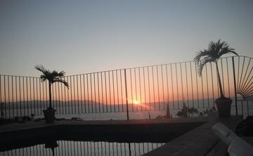 """""""Regenerate in Paradise"""" Self Care Retreat in Puerto Vallarta, MX"""