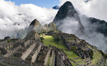 12 day/11n  Sacred Valley, Peru Medicine Retreat
