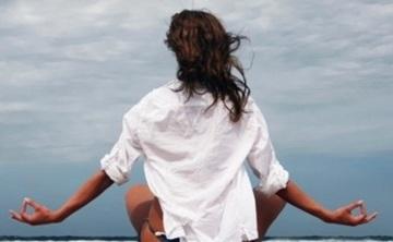 8 Days Yoga and Detox Retreat in Costa Rica