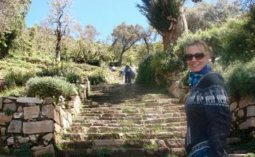 Peru & Bolivia - Secrets of the Ancients