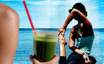 7 Days BEGINNERS ongoing YOGA'n'DETOX Retreat @ always sunny Canary Islands