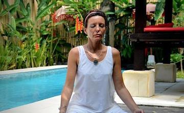 Personalised Detox Retreat in Bali