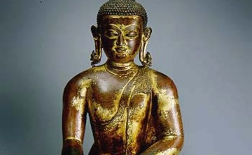 Sutrayana: Life and Teachings of the Buddha
