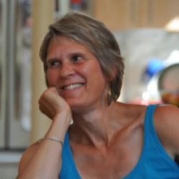 Beth Falch-Nielsen