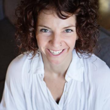 Marie Simpson