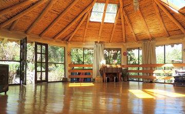 Maha Vidya Yoga and Ayurveda 200 Hour Teachers Training Cusco, Peru