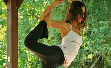 7 Days Costa Rica Yoga Retreat & Surf in Santa Teresa