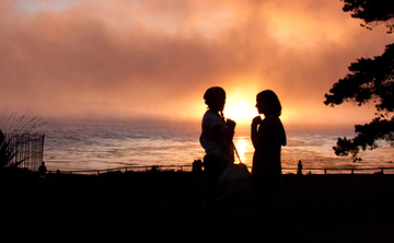Couples' Communication Retreat
