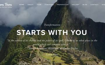 Mystical Peru: A Transformational Cosmic Adventure: Sacred Plant Medicine Journeys & Ancient Inca Sites. Hosted by Mike Barnes/Pachakuti Tours. Feb 3-13, 2017.
