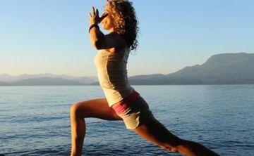 3 Days Yoga and Detox Retreat in Costa Rica