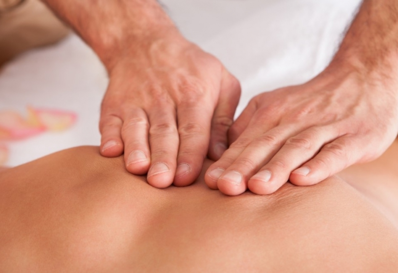 Hours Tantra Massage Therapist Training Bavaria Germany Event Retreat Guru